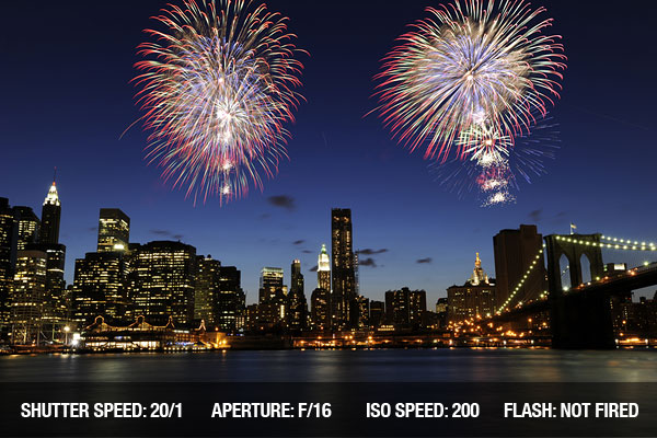 fireworks-photography-5