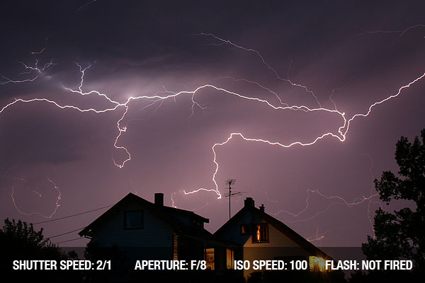 photographing-lightnings4