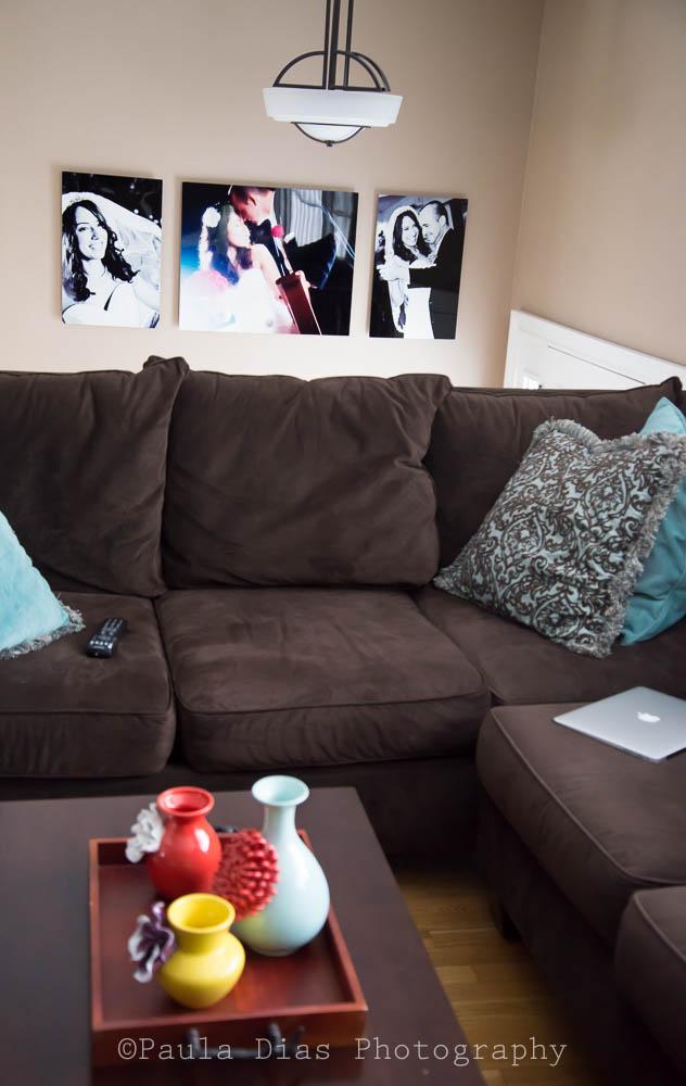 living-room-wall-photos